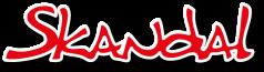 logo-skandal